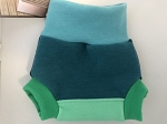 Bumby Wool Diaper Cover Small