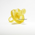 Natursutten Butterfly Ortho Pacifier