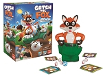 Catch the Fox - Game