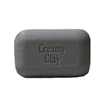 Soap Works - Creamy Clay Cleansing Bar