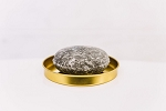 Unwrapped Life - The Detoxifier Shampoo Bar