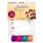 Doddle Bags - DoddleBags 4 pack
