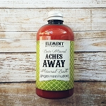 Element Botanicals Aches Away Mineral Bath