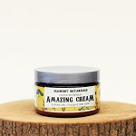 Element Botanicals Amazing Cream 118ml