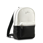Ju Ju Be Ever After Mini Backpack