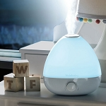 FridaBaby HUMIDIFIER, DIFFUSER + NIGHTLIGHT