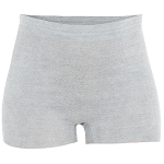 FridaMom Disposable Underwear -Boyshort Disposable Postpartum Underwear (8 Pack)