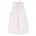 GroBag Sleep Sack - Sunny Meadow 0.5 TOG