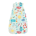 GroBag Sleep Sack - Beside the Sea 0.5 TOG