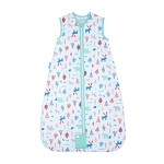 GroBag Sleep Sac 2.5 TOG size 0-6 M