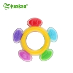 HaaKaa - Silicone Teether Ferris Wheel