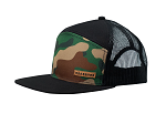 Headster Snapback Hat - ADULT Size