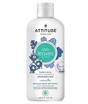 Attitude - Bubble Bath Wash