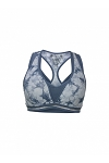 Cake Maternity Lotus Yoga & Pumping Nursing Bra