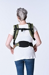 Lillebaby Replacement Lumbar Support