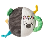 Mary Meyer Baby Einstein Chime Ball 6