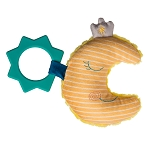 Mary Meyer Teether Rattle Cosmo 6