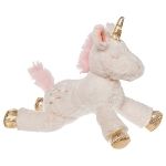 Mary Meyer Twilight Soft Baby Unicorn