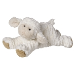Mary Meyer Lovey Lamb