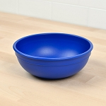 Re-Play Large Bowl (20oz)