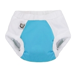 Super Undies NIGHT TIME Undies SIZE 3 (6-9yrs)
