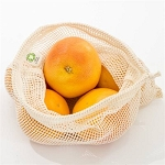 Re-Useable Produce bag