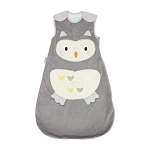 GroBag - Ollie the Owl 1.0 tog