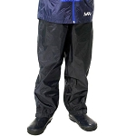 Tuffo Adventure Rain Pants
