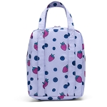 Parkland Design - Remy Lunch Bag