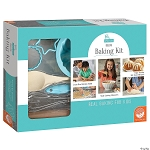 Mindware Playful Chef - Deluxe Baking Kit
