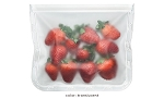 ReZip 2 pack Lay Flat Lunch Bags