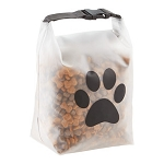 ReZip Pet Food Storage Bag