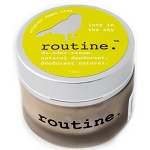 Routine 'Lucy in the Sky' Deodorant