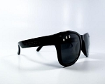 Ro Sham Bo Shades - Adult Size Polarized