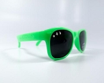 Ro Sham Bo Shades - Junior Size