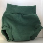 Bumby Wool Diaper Cover Medium