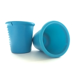 Silikids Silicone Cups 2 pack
