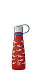 S'ip by S'well 10oz Stainless Steel Bottle