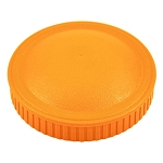 Re-Play Recycled Snack Stacker Lid