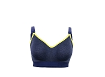 Cake Maternity Sugar Candy Crush Fuller Seamless Nursing Bra