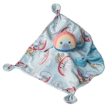 Mary Meyer Sweet Soothie Blanket 10x10