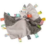Mary Meyer Harley Raccoon Character Blanket – 13×13
