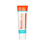 ThinkBaby Sunscreen 3oz