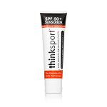 ThinkSport Sunscreen 3oz