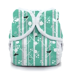 Thirsties Duo Wrap Diaper Cover - Snap
