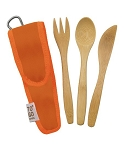 To Go Ware Kids Utensil Set