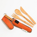 To Go Ware Utensil Set