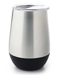 U-Konserve Insulated Tumbler 12oz