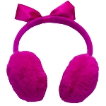 CaliKids Bow Ear Muff