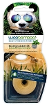 WooBamboo Eco-Natural Floss